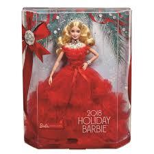 Hedeya Blonde Flower Dress Barbie Dolls Doll Sets Pretend