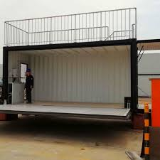 100 Modified Container Homes Shipping Buildings 20 Shipping