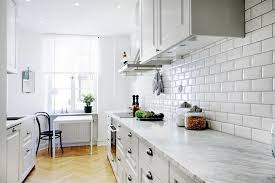 impressing galley kitchen lighting scandinavian with at find