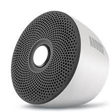 wasserfester bluetooth lautsprecher august ms430 wasserdichter ipx5 schnurloser speaker für badezimmer bluetooth v4 2 mikrofon 11 stunden