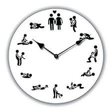 pendule moderne cuisine horloge moderne cuisine horloge moderne cuisine accessoires