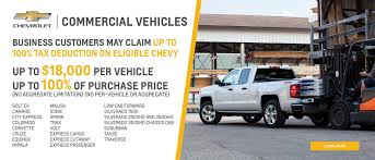 Chevy Dealership Florissant MO | Johnny Londoff Chevrolet The 4 Best Used Chevy 4wheel Drive Trucks Truckland Spokane Wa New Cars Sales Service Pickup Truck Beds Tailgates Takeoff Sacramento 2000 Silverado 2500 4x4 Used Cars Trucks For Sale In Indianapolis Blossom Dealership Ccinnati Oh Mccluskey Automotive 2017 1500 Lt Rwd For Sale In Pauls Valley For Monterey Park Camino Real Hd Video 2009 Chevrolet Silverado Utility Bed Duramax 2014 Perry Ok 2010 Ada Bethlehem Vehicles