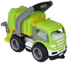 GripTruck Recycling Truck - Toy Sense 124 Diecast Alloy Waste Dump Recycling Transport Rubbish Truck 6110 Playmobil Juguetes Puppen Toys Az Trading And Import Friction Garbage Toy Zulily Overview Of Current Dickie Toys Air Pump Action Toy Recycling Truck Ww4056 Mini Wonderworldtoy Natural Toys For Teamsterz Large 14 Bin Lorry Light Sound Recycle Stock Photo Image Of Studio White 415012 Tonka Motorized Young Explorers Creative Best Choice Products Powered Push And Go Driven 41799 Kidstuff Recycling Truck In Caerphilly Gumtree