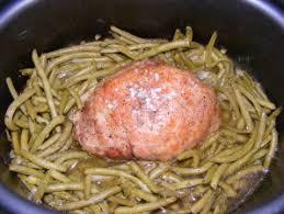 comment cuisiner un roti de dinde rôti de dinde au four ptipotam en cuisine