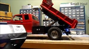 Randy's RC 1/10 Scale Ford Crew Cab 1 Ton Dump Truck - YouTube Selisih Harga Hino Ranger Lama Dan Baru Rp 17 Juta Mobilkomersial Town And Country Truck 5793 2001 Chevrolet 3500 One Ton 9 Ft Cherryvale Public Works Spent Monday 1 15 18 Clearing Snow Covered 1938 Ad Steelcraft Pedal Cars Ford Fire Chief Mack Dump 1977 Gmc Sierra 35 For Sale On Ebay Youtube 1940 Dodge 12 Ton Dump Truck Hibid Auctions Portland Oregon Also Chevy For Sale As Well In 10 1937 Gaa Classic City Council Agenda January 28 2013 Consent G Purchase Of Robert J Lappan Excavating Our Services 200 Is Really Able To Drift Beds Trucks