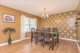 Dillards Dining Room Furniture Aiorce Outdoor Sale Patio