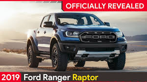 2019 Ford Ranger Raptor Official Video ▻ The King Of Midsize Pickup ... New 2019 Ford Ranger Midsize Pickup Truck Back In The Usa Fall 2018 Delightful Ford Wants To Be E Making My Truck Truly Feel Like A Midsize Trucks Pickup Priced From 25395 Revealed The Drive Cant Afford Fullsize Edmunds Compares 5 Trucks Midsize Truck Ford Ranger L Driving Scenes Exterior History Of A Retrospective Small Gritty Spy Shots Show Chevy Colorado Rival Gm Authority Price With
