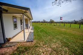 100 Houses For Sale In Poteet Texas Immaculate Home Coastal Pasture Live Oaks