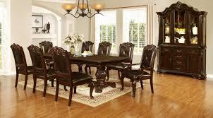 37 New Phoenix Craigslist Furniture Pictures | Furniture Ideas