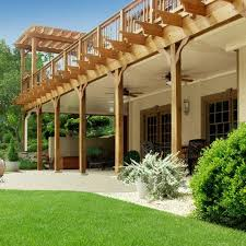 Diy Under Deck Ceiling Kits Nationwide by Carports Usi Custom Outdoor Living