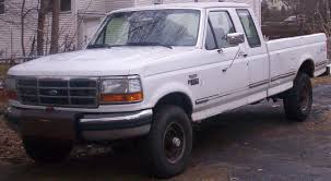 1992 Ford F-250 Specs And Photos   StrongAuto 1992 Ford F700 Truck Magic Valley Auction Ford F150 Xlt Lariat Supercab 4x4 Sold Youtube 92fo1629c Desert Auto Parts F250 4x4 Work For Sale Before Ebay Video For Sale 21759 Hemmings Motor News Overview Cargurus Pickup W45 Kissimmee 2017 Xtra Classic Car Vacaville Ca 95688 Vans Cars And Trucks 3 Diesel Engine Naturally Aspirated With Highest Power Show Off Your Pre97 Trucks Page 19 F150online Forums