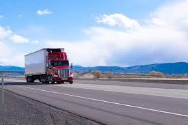 100 Truck Driving Schools In Nc Driver Training Richmond Community College