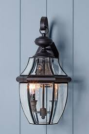 all about front entry lighting front entry light walls and