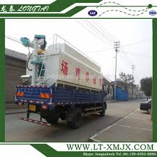 Bulk Feeds Truck For Animal Feed Transport Tank - Buy Feed ... Ngulu Bulk Carriers Home Transportbulk Cartage Winstone Aggregates Stephenson Transport Limited Typical Clean Shiny American Kenworth Truck Bulk Liquid Freight Cemex Logistics Cement Powder Transport Via Articulated Salo Finland July 23 2017 Purple Scania R500 Tank For Dry Trucking Underwood Weld Food January 5 White R580 March 4 Blue Large Green Truck Separate Trailer Transportation Stock Drive Products Equipment