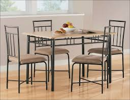 big lots dining tables full size of dining table and bench design