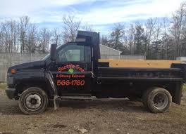 Stump Removal Erie PA | Scott's Tree Service, Erie, PA | Pinterest ... Champion Ford Sales New Dealership In Erie Pa 16506 Pennsylvania Hyundai Dave Hallman Oil City Used Cars Meadville Papreowned Autos Pennsylvaniaauto Linex Trucks Jamestown Ny Warren Cdjr 2015 In For Sale On Buyllsearch 175th Anniversary Of The County Fair Vintage 2012 E350 13 From 15225 2017 Fisher Plows Low Profile 800 Cu Ft Spreaders 2018 Ram 1500 For Sale Near Lease Or Truck Lettering Erie Pa Archives Powersportswrapscom Polycaster 7 15 Yd Community Chevrolet Inc Is A Dealer And New Car