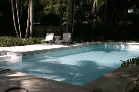 key swimming pool custom waterline traditional pool