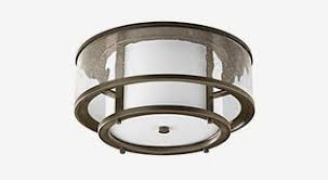 Home Depot Ceiling Lamps by Shop Outdoor Lighting At Homedepot Ca The Home Depot Canada