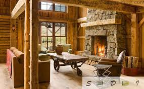 Country Style Living Room Ideas by Country Farmhouse Decor Ideas For Country Home Decorating Country