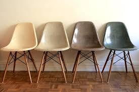 chaise haute eames dsr high bar stool chaise haute eames dsw