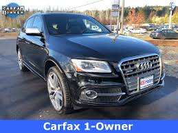 100 Seattle Craigslist Cars Trucks By Owner Used Inventory Browse Used Cars For Sale 405 Motors