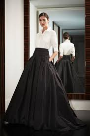 21 classic must have items for every wardrobe carolina herrera