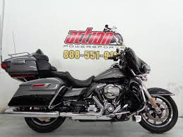 Tulsa - Harley--Davidson Motorcycles For Sale - CycleTrader.com Enterprise Car Sales Used Cars Trucks Suvs Dealers In Old Fashioned Truck Trader Auctions Collection Classic Ideas 2018 Kenworth T880 Tulsa Ok 5000987218 Cmialucktradercom Machinery Street Sweeper For Sale Equipmenttradercom 1967 Chevrolet Ck For Sale Near Oklahoma 74114 Bruckner Opens Fullservice Location Home Equipment Bobcat Caterpillar John 2019 T680 5001790619 1970 National Sea Breeze M1331 Travel Trailer Rvs Rvtradercom