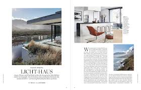 100 River House Decor Restio Pringle Bay In Elle Ation Germany