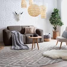 ars natura sofa loralai lehm cord