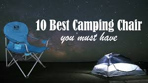 10 Best Camping Chairs - Top Outdoor Folding Chairs - YouTube Cosco Home And Office Commercial Resin Metal Folding Chair Reviews Renetto Australia Archives Chairs Design Ideas Amazoncom Ultralight Camping Compact Different Types Of Renovate That Everyone Can Afford This Magnetic High Chair Has Some Clever Features But Its Missing 55 Outdoor Lounge Zero Gravity Wooden Product Review Last Chance To Buy Modern Resale Luxury Designer Fniture Best Good Better Ding Solid Wood Adirondack With Cup