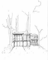 100 Taylor Smyth Architects House On The Bluffs