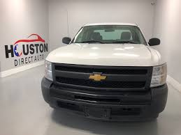 Used Chevrolet Silverado 1500 For Sale Houston, TX - CarGurus Find Special Edition Silverados For Sale In Saint Albans Trucks Silverado Chevrolet 2010 Reviews And Rating Motor Trend 2004 Black Ss Used Sport Truck Sale Test Drive 2015 Chevy Z71 Custom Review Car Pro Reveals Colorado And Toughnology Concepts Expands Package To Hd New Editions Quirk 2017 Cmaster 10 Quick Quickest From 060 Road Track