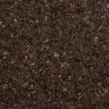 Black Diamond Brown Galaxy