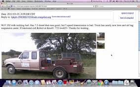 Craigslist Houston Tx Cars For Sale By Owner Houston Cars Trucks ...
