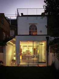 100 Simon Gill St Maur Road By Architects