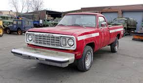 1976 Dodge W200 Model M884 4x4 Pickup Classic Dodge D100 For Sale On Classiccarscom Power Wagon View All At Cardomain Dodgelover1990 1976 Specs Photos Modification Orangecrush76 Wseries Pickup Find Colorado Used Cars Family Trucks And Vanscom File1976 D5n 500 Table Top Truck 10434597235jpg Ram 2500 1994 Vehicle Nettiauto War Horse Hell Yea Dodge Drive Or Be Driven Dodgetruck Ramcharger 76dt8783c Desert Valley Auto Parts Van Wikipedia Who Makes Fiberglass Step Side Beds Dodgeforumcom