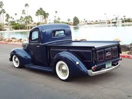 1941 Ford Pickup Restored Truck V8 For Sale | Hotrodhotline 1937 Ford Pickup 88192 Motors 1940 Tow Truck Of George Poteet By Fastlane Rod Shop Acurazine V8 Pickup In Gray Roadtripdog On Gateway Classic Cars 1066tpa A Different Point Of View Hot Network The Long Haul Fueled Rides Fuel Curve F100 For Sale Classiccarscom Cc0386 Used Real Steel Body 350 Auto Ac Pb Ps Venice Sale Near Lenexa Kansas 66219 Classics Second Time Around