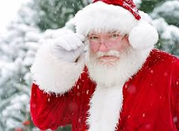 Christmas Tree Permits Colorado Buffalo Creek by The Denver Colorado Area Christmas Tree Farms Choose And Cut