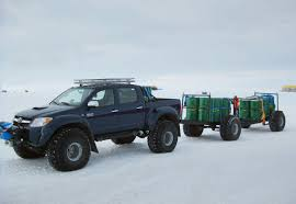 Arctic Trucks Modded Toyota HiLux(probably An '08 Model) With Fuel ... 2018 Toyota Hilux Arctic Trucks Youtube In Iceland Motor Modded Hiluxprobably An 08 Model With Fuel Blog Offroad Database Center Truck News The Hilux Bruiser Is A Fullsize Tamiya Rc Replica Pinterest And Cars Northern Lights Adventure Part Two 4x4 Rental Experience Has Built A Fullsize Working Replica Of The At44 South Pole Expedition 2011 Off At35 2017 In Detail Review Walkaround By Rear Three Quarter Motion 03