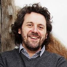 Dominic Dromgoole Was Artistic Director Of Shakespeares Globe Theatre In London From 2005 To 2016 He Is The Author Will Me How Shakespeare Took Over