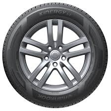 100 Hankook Truck Tires Kinergy ST H735 TireBuyer