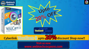 Cyberlink Youcam 8 Coupon, Promo Code For New & Upgrade 2019 Ronisbackup Hashtag On Twitter Elf Discount Coupon Code Romwe Coupon Code June 2018 Dax Deals 2 Acronis True Image 2019 Review Best Online Backup Tool Index Of Wpcoentuploads201605 Disk Director Upgrade Audi Personal Pcp Home Facebook Software Autotrader Ui Elements Freebies Jockey April Coupons Insole Store Review