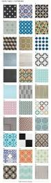 Grouted Vinyl Tile Pros Cons by Best 25 Vinyl Tiles Ideas On Pinterest Luxury Vinyl Tile Vinyl
