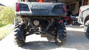 Honda On Ag Tires | The Honda Side By Side Club! Used 95 X 24 Tractor Tires Post All Of Your Atvs Or Mud Truck Pics Muddy Mondays F150 With Fail F150onlinecom Ag Otr Cstruction Passneger And Light Wheels Tractor Tires Bias R1 Agritech Imports 2017 Mahindra Mpower 85p Wag City Tx North Texas Equipment 2 Front Tractor Tires Wheels Item F7944 Sold July 8322 Suppliers 1955 Ford Monster Truck Burnout Smoking 5 Foot Off In Traction Firestone M Power 85 Getting The Last Trucks Ready To Haul Down