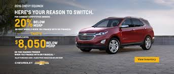 100 Craigslist Tucson Cars Trucks By Owner Haley Chevrolet In Midlothian Serving Richmond Powhatan