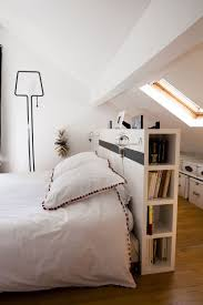 meuble pour chambre mansard meuble pour chambre mansardée inspirations et rangement chambre