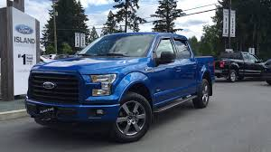 2016 Ford F-150 XLT FX4 Sport +LED Box Lights Review | Island Ford ... Shelby Brings The Blue Thunder To Sema With 700hp F150 Truck Ford F650 Wikipedia Truck Yea 2015 Ford Super Crew Lariat 4x4 Lifted For Any Blue Truck Pics Two Tones Page 3 Enthusiasts Forums 136149 1950 F1 Rk Motors Classic And Performance Cars For Sale Flame Vs Lightning Forum Community Of 2018 Pickup This Is Fords Freshed Bestseller 1978 F150kevin W Lmc Life How Would You Spec Your 2017 Raptor Jean Color Exterior Walk Around Youtube Tuscany Cobra Review