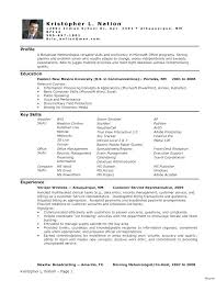 Medical Coder Resume Top Rated For Coding Resumes Cover Letter Examples