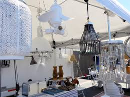 100 Beach Shack Designs A Long Antique Market