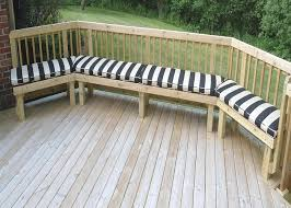 The Patio Furniture Cushions Cleaning Stunning Pallet